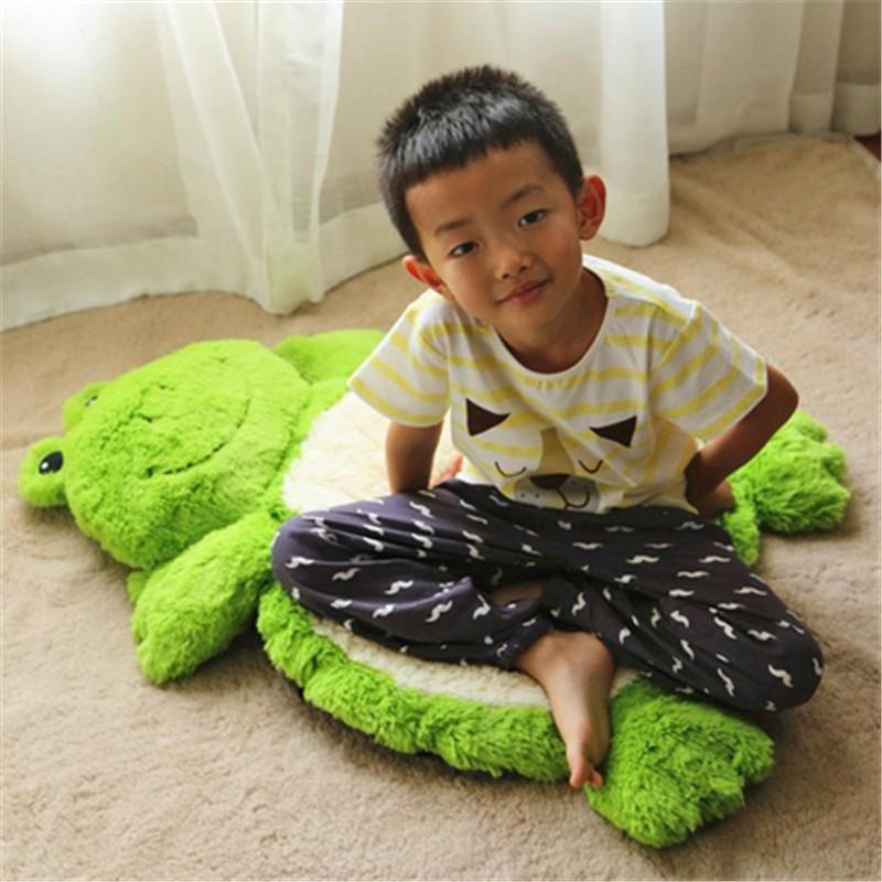 kids mattress13