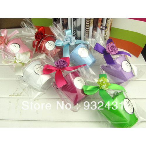 Luxury mini tin bucket pail wedding favor candy box case storage luxury mini tin bucket pail wedding favor candy box case storage wedding party gifts diy make yourself it is easy in party favors from home garden on solutioingenieria Images