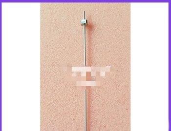 Para Mindray muestra aguja BC5000 BC5120 BC5130 BC5140 BC5150 BC5100 BC5300 BC5310 de aguja