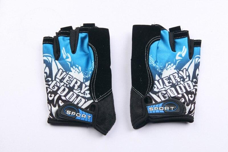 summer sports gloves