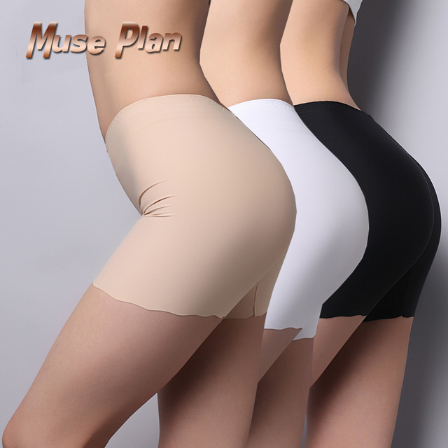 Hot Sale New 2017 Sexy Panties For Women