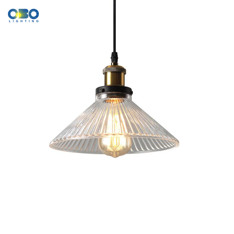 Modern Tran Sparrnt Umbrella Pendant Lamp Dining room Clothing Store Lighting Cord Pendant Lights 1.2M 110V-240V Free Shipping ручной пылесос handstick dyson v6 cord free extra sv03 350вт желтый