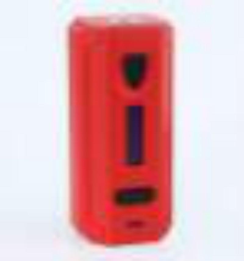 Original sigelei Vcigo k3 e cigarette électronique vape mod 150 w boîte mod seulement mod