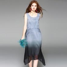 100% Elegant Appliques Dresses