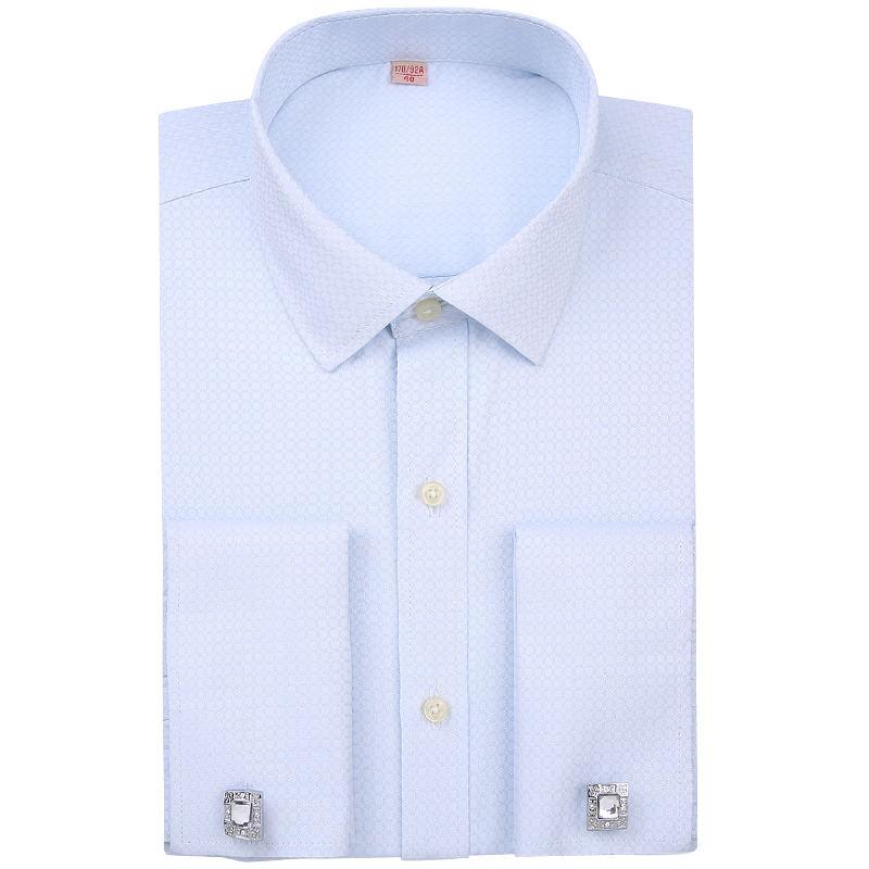 1e00b88ec4 Camisas de vestir para hombre