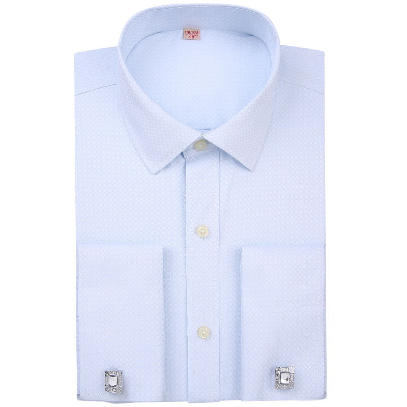 BLTR Men Military Short Sleeve Slim Fit Button Down Shirt Dress Shirt