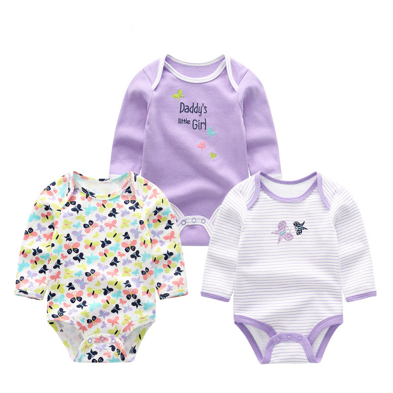 Baby Clothes3027