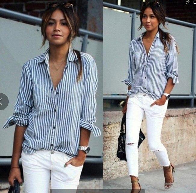 womens top vintage shirt ladies festivals boho woman clothes plus size women blouse fashion female classics comfort clothing
