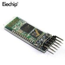 JY-MCU HC05 6pin HC-05