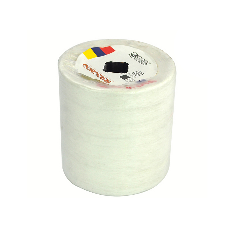 100*100mm Drawing Round 100mm Jewelry Drawing Cotton Wheel For Jewellery Polishing