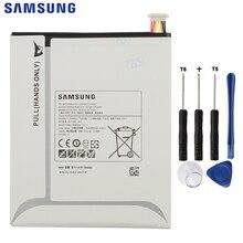Samsung Original EB-BT355ABE Battery For GALAXY Tab A 8.0 T355C Tab5 T355 T350 P350 P355C Tablet 4200mAh