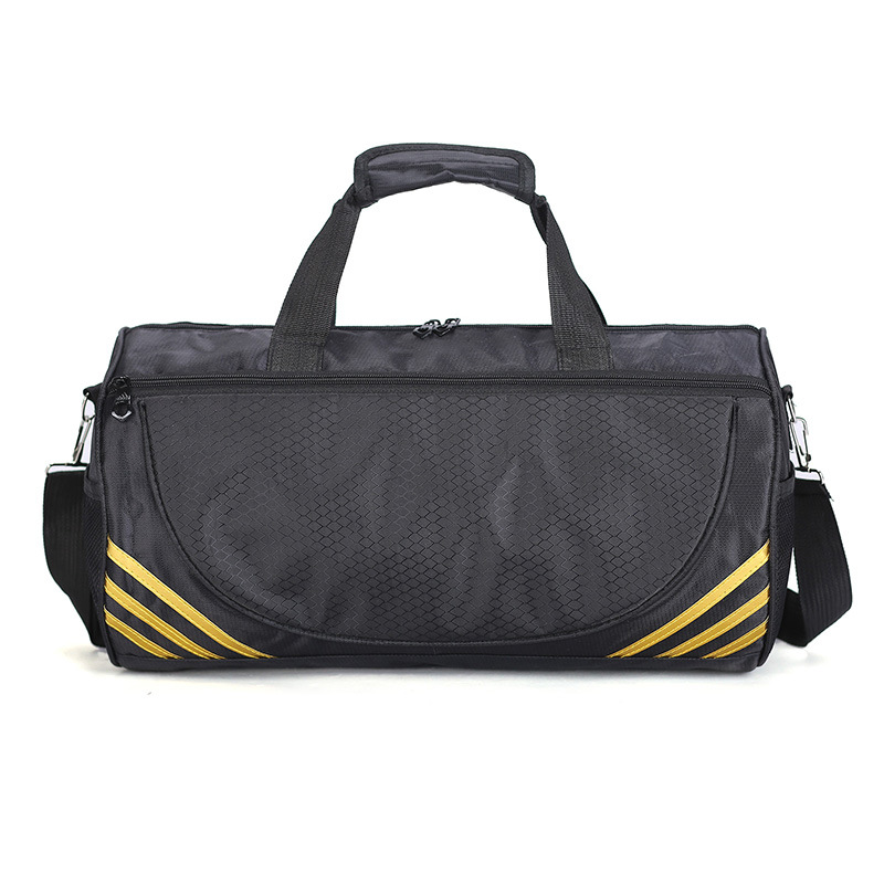Limited Hot Sport Bag Training Gym Bag Men Woman Fitness Bags Durable Multifunction Handbag Outdoor Sporting Tote For Female