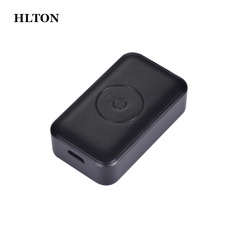 HLTON Mini Digital Voice Recorder Remote Record Sound Control Record GPS WIFI AGPS Tracker For Child Parents Pet Luggage Car automatic pet feeder with digital timer and 12 second voice recorder 4 aa