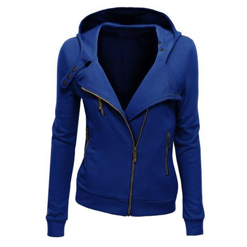 Sisjuly-solid-color-hooded-jacket-long-sleeve-women-hoodies-sweatshirts-black-zipper-autumn-winter-outerwear-coats_