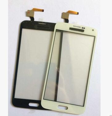 New touch screen China G900 S5 FPC5000-037-01 Touch panel Digitizer Glass Sensor Replacement Free Shipping free shipping touch screen with lcd display glass panel f501407vb f501407vd for china clone s5 i9600 sm g900f g900 smartphone