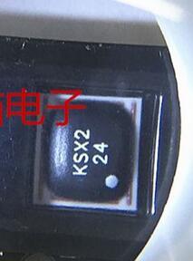 Новинка-оригинал-импорт KSX2-24 RLP-900 ADE-R2ASK