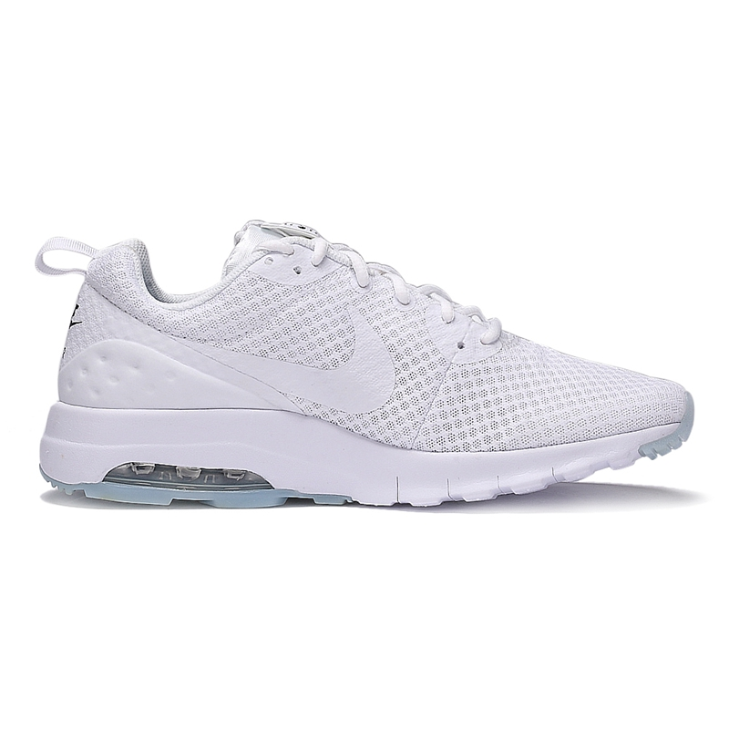 sale retailer 7b687 a07c8 kvinners nike air max 90 lær . aliexpress buy original new arrival nike air  max motion lw mens running shoes sneakers from reliable