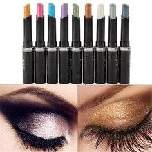 1/9 Color Professional Eye Shadow Pen Pencil Makeup Tool  WY5