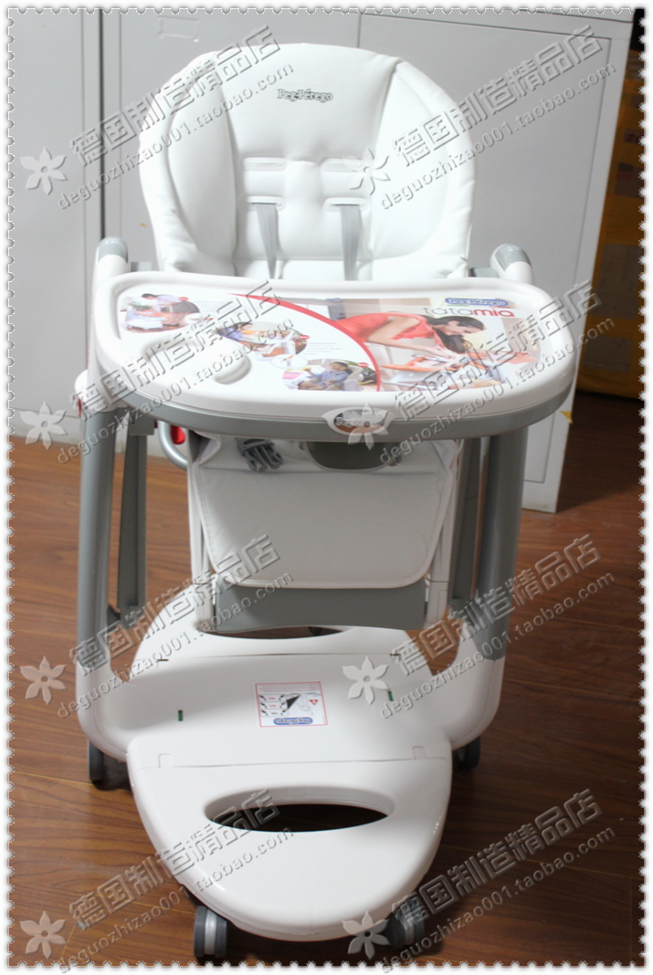 peg perego tatamia high chair grey long covers spot fullmanufacturing aviation italy infant baby rocking in bottle brushes from mother kids on aliexpress com alibaba