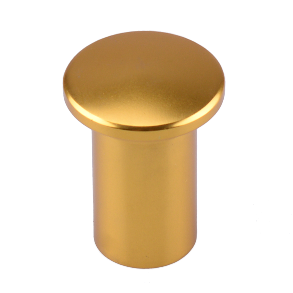 GOLD DRIFT SPIN TURN KNOB E-BRAKE NISASN