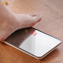 New Electronic Accurate Adult Smart Weight Scale | Digital Human Weight Mi Scales