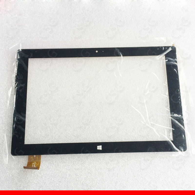 New For 10.1 Inch  Irbis TW20/ TW21/ TW31/ TW40/ TW41/ TW44/TW45  Tablet Touch Screen Touch Panel Digitizer Sensor