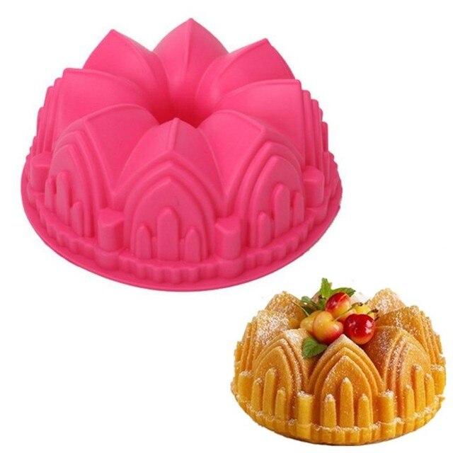 Where Can I Buy A Bundt Cake Pan