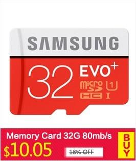 SAMSUNG SSD 250G 850 EVO Internal Solid State Disk Hard