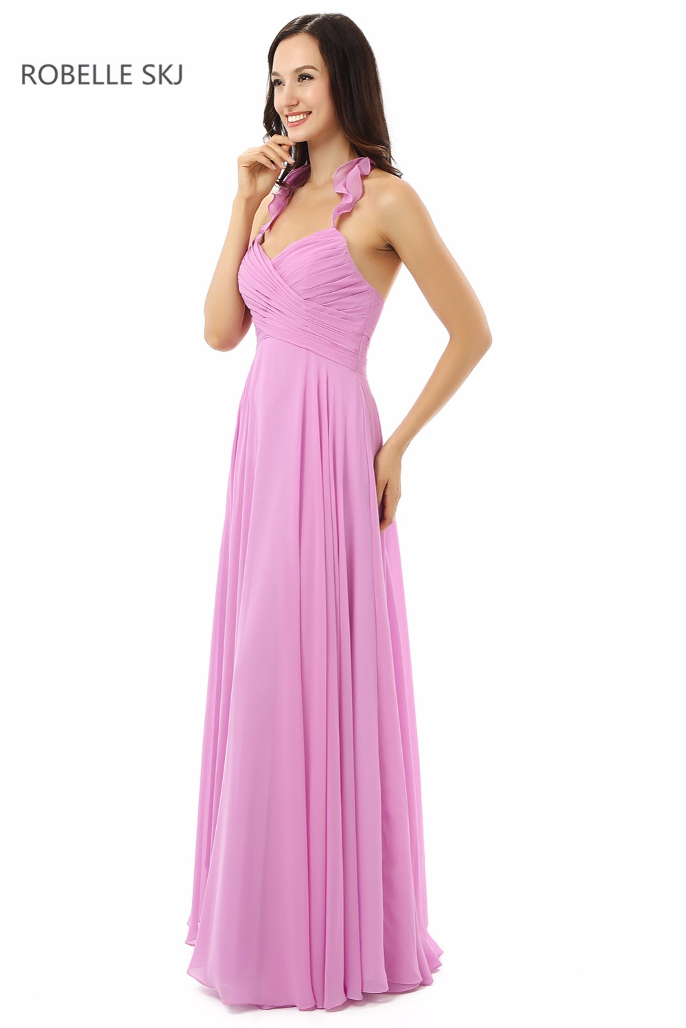 Navy blue and pink bridesmaid dresses image collections littlewoods bridesmaid dresses uk choice image braidsmaid dress navy blue and pink bridesmaid dresses images braidsmaid ombrellifo Image collections