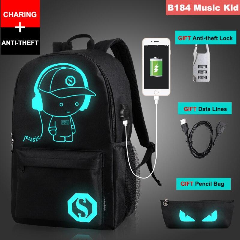 mochila Interior : Bolso Interior do Entalhe, bolso Interior do Zipper, compartimento Interior, computer Interlayer, bolso do Telefone de Pilha