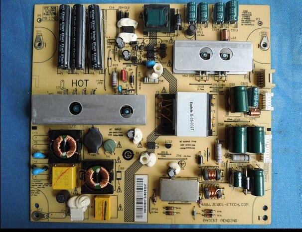 JSL6072-050 9400262112 09400262111J хорошие рабочие испытания