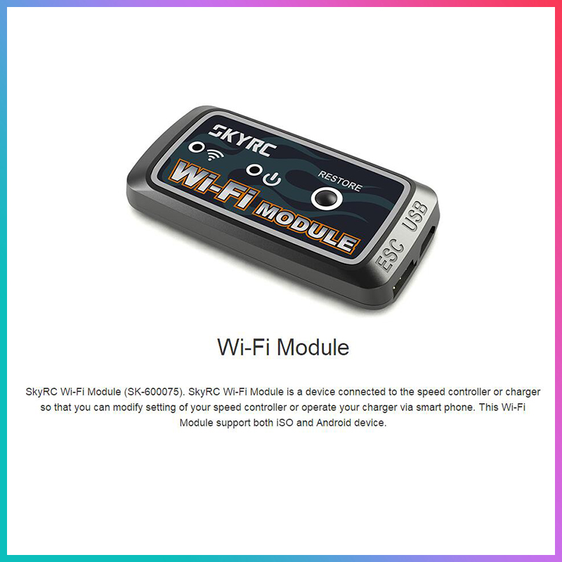 top 10 most popular vtx mini list and get free shipping - 41i883cn