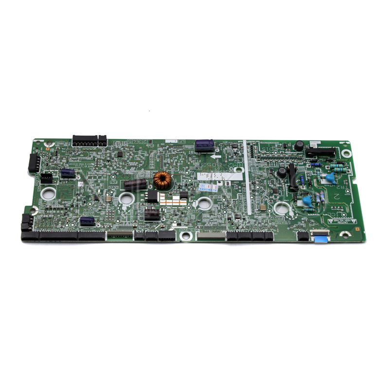 RM2-8063 RM2-8053 DC Board for <font><b>HP</b></font> 277 252 <font><b>M277</b></font> M252 DC Controller Suport Duplex Printer Spare Parts image
