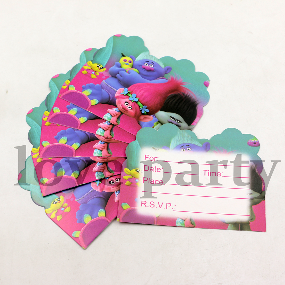 Schön Phantasie Party Einladungen Kaufen Billigphantasie Party, Kreative  Einladungen