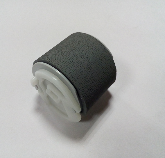 1Pcs Pickup Roller For Xerox 3117 PE220 For Samsung 4521F 1610 2010 4321 Copier Parts 1pcs pickup roller for xerox pe220 3200 for samsung 4521f 4321 4725 copier parts