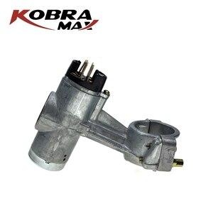 Image 3 - KobraMax Ateşleme başlatma anahtarı 48700 01A10 Uyar Datsun 720 Için Araba Aksesuarları
