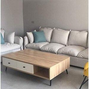 Image 3 - Furniture legs, Adjustable Sofa Leg Stainless Steel Table Legs Hardware Cabinet Feet Pack of 4