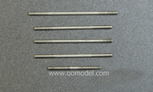 Tarot 450 Sport Stainless Steel Linkage Rod TL45106 for 450 rc helicopters Free Track Shipping