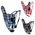 2016 Hot Selling most popular baby carrier/Top baby Sling Toddler wrap Rider baby backpack/high grade Activity&Gear suspenders