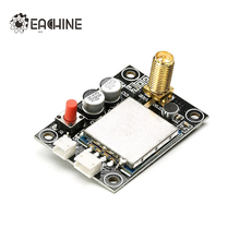 Eachine Racer 250 Drone Spare Part 5 8G 600MW 32CH Transmitter Built In OSD For RC