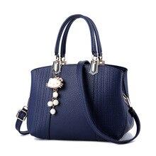 Aliwood Frauen tasche Europa Mode Neue Handtaschen Pu-leder Casual Einfache Damen Schultertasche Frauen Crossbody Taschen mit katze