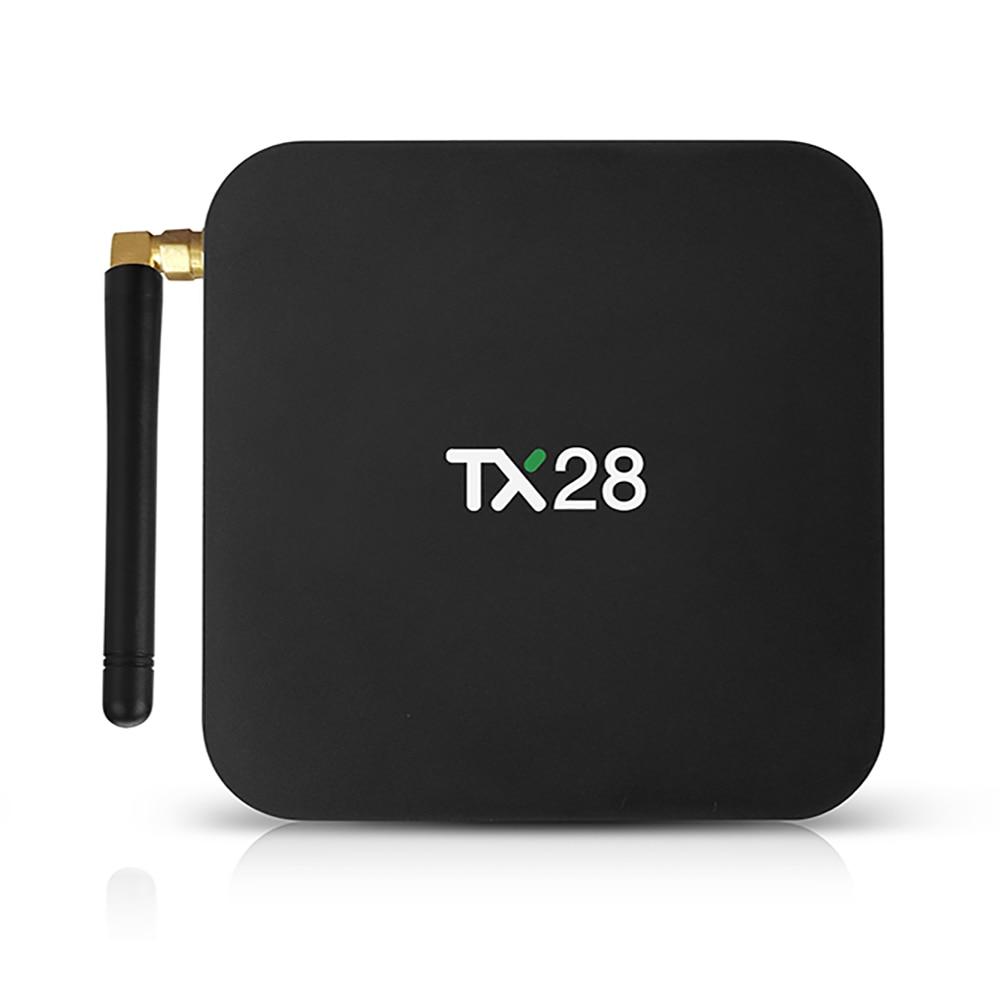 TX28 (15)
