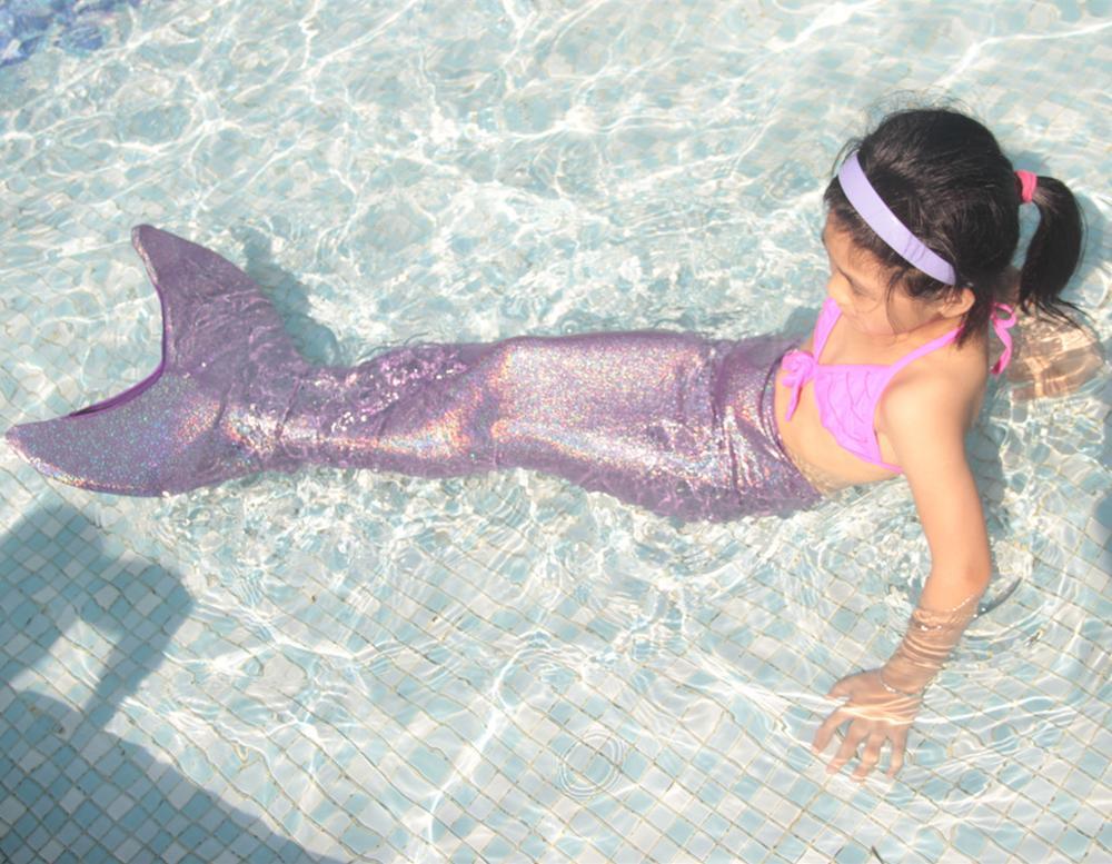 Costume Da Bagno Sirena : Costumi da bagno donna donne porche confronta prezzi di costumi