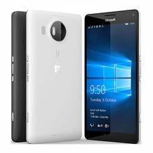 Brand New US Version NOKIA Microsoft lumia 950 XL Rm -1116 D