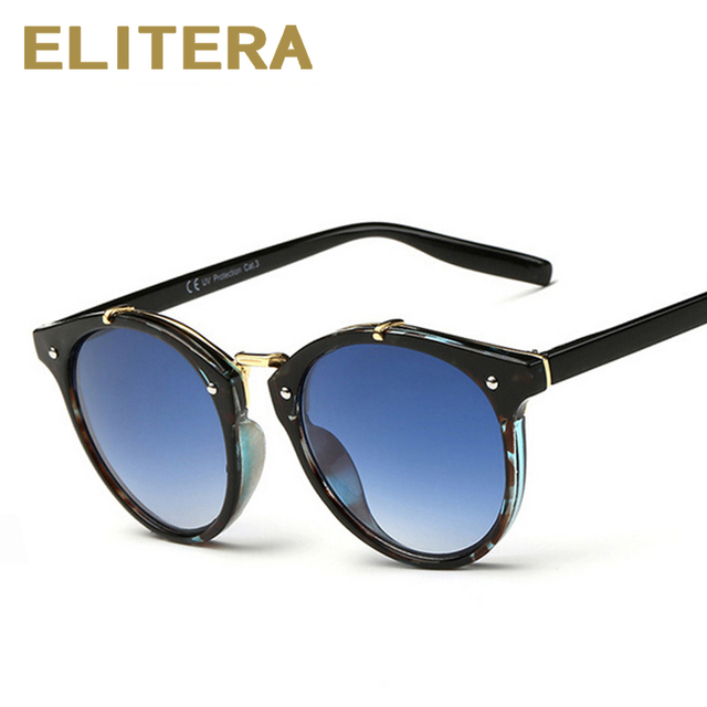 2018 Top Quality Vintage Sunglasses Men Women Brand Design Sports Shades Mirror Points Sun Glasses Women Female Male Sunglass