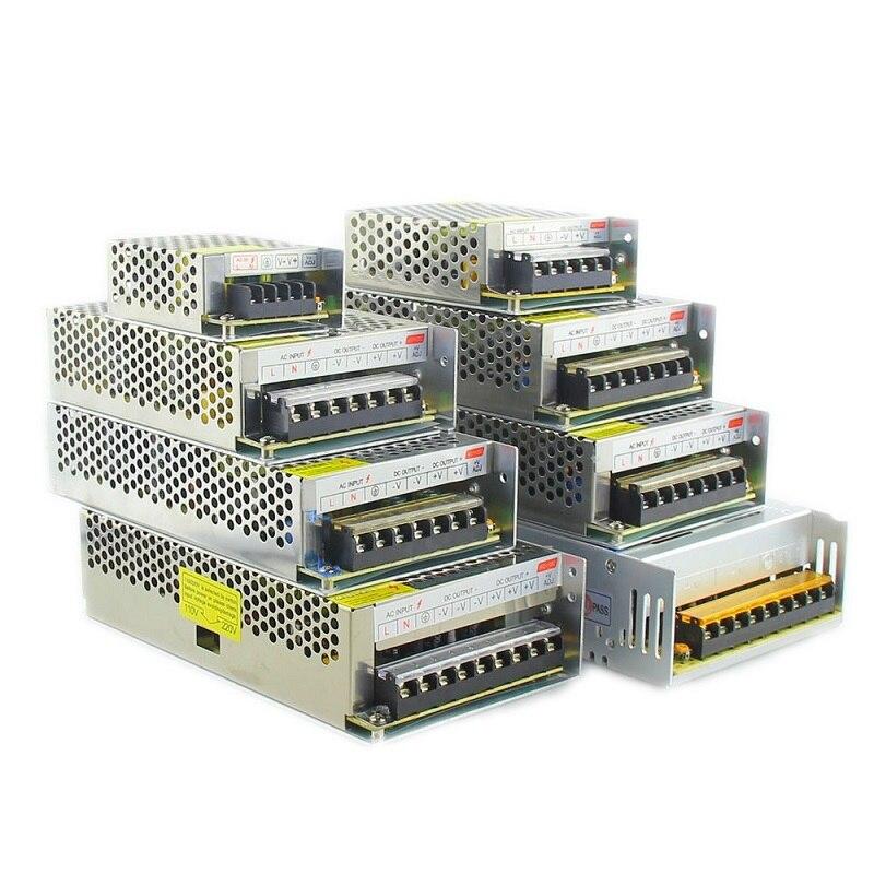 Transformadores de Iluminação 50a interruptor adaptador motorista fonte Peso : 0.5kg