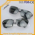 10767   men's UV400  sunglasses polarized with TAC lens  sunshade  UV400  UVB