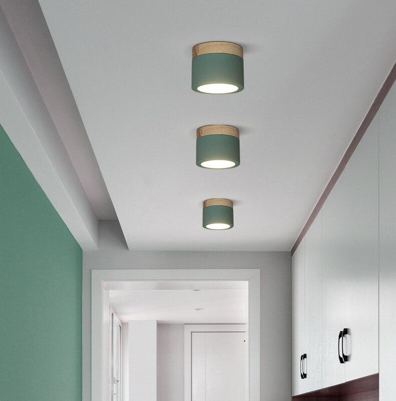 ceiling light xiang (1)