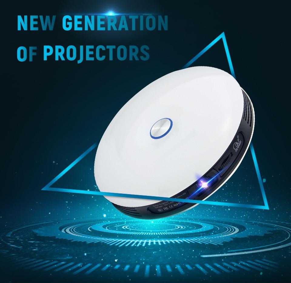 Projector-DLP-3D-Projector-wz18_01