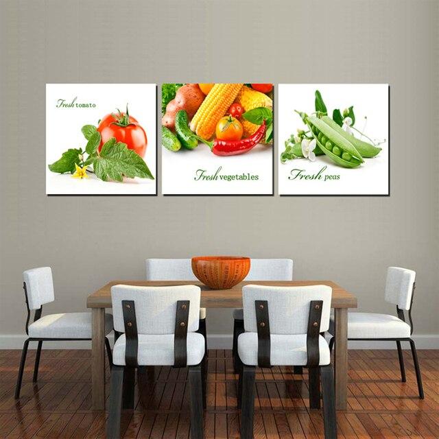 Emejing Quadri Su Tela Per Cucina Contemporary - Design & Ideas ...
